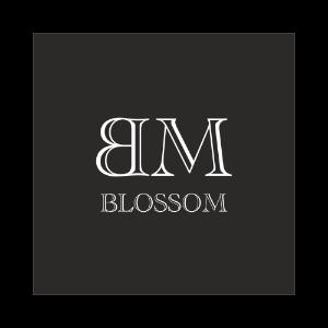 BLOSSOM WEB
