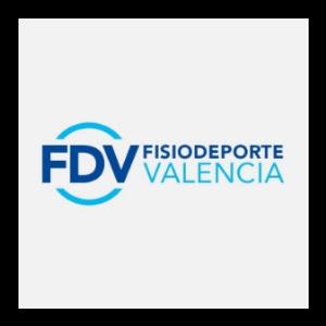 (Con Limite) Fisio Deporte Valencia