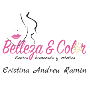 Belleza y Color