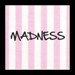 (Con Limite) Madness Moda