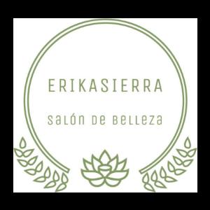 (Con Limite) Erika Sierra