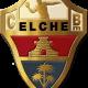 Elche-cutout