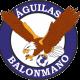Aguilas Balonmano