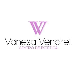 (Con Limite) Vanesa Vendrell 300 x 300